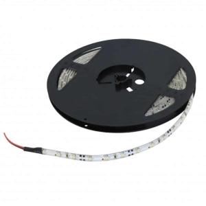 פס 24V LED 60 SMD 12W/M