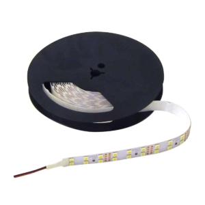 פס LED 240 SMD למטר 24V