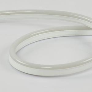 חבל אור ניאון FLEX LED