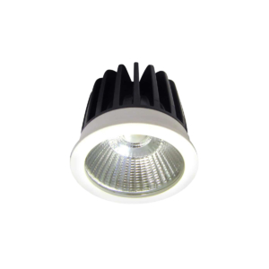 נורת LED 12W