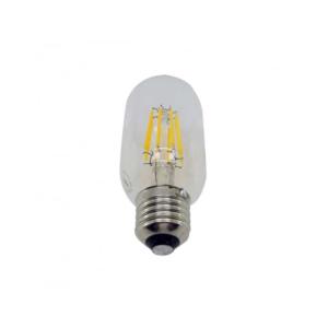 נורת L-E27-T45-8W-LED-WW