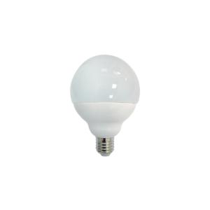 נורת GLOB LED 15W לעמעום
