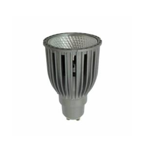 נורת GU10 COB LED 10W