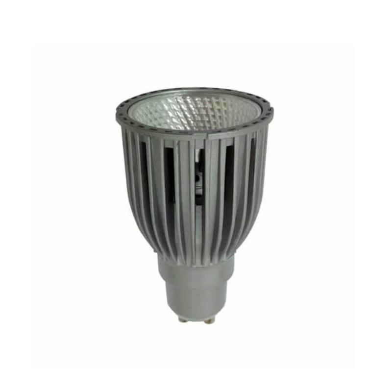 L-GU10-LED-10W-COB-WW