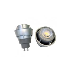נורת GU10 COB LED 8.5W