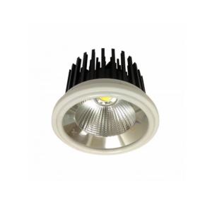 נורת QR LED 30W