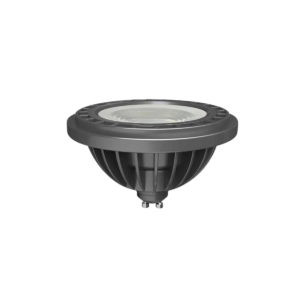 נורת QR LED 15W לעמעום