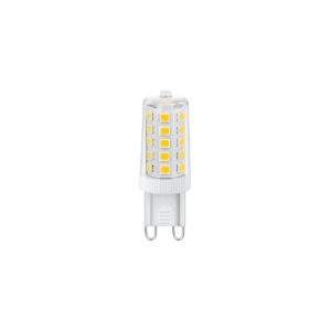 נורת G9 LED 4W